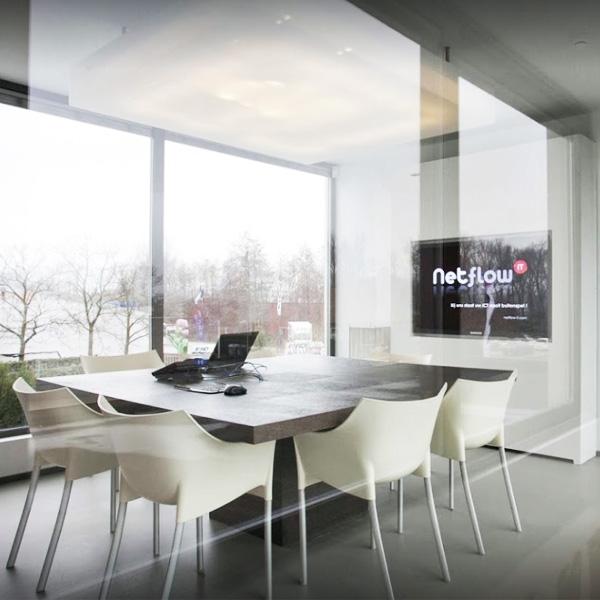 netflow-it-home-wie-zijn-wij