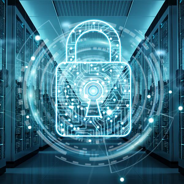 netflow-netwerk-beveiliging